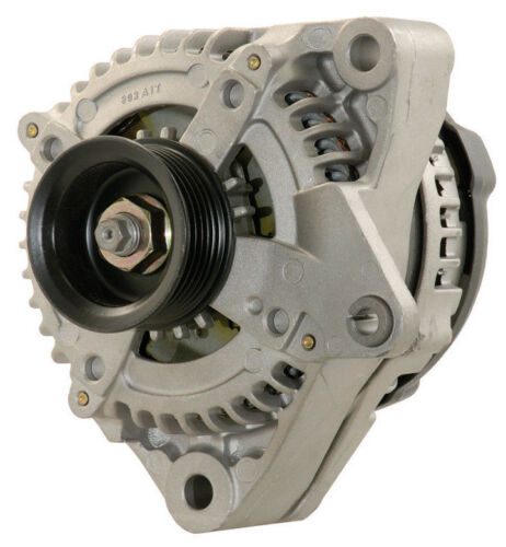 ALTERNATOR HIGH OUTPUT TOYOTA SEQUOIA 4.7L 2003 2004 2005 2006 07 08 2009