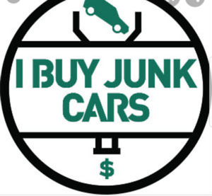 I BUY USED AND JUNK CARS