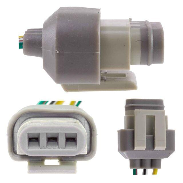 Voltage Regulator Connector AIRTEX 1P1113