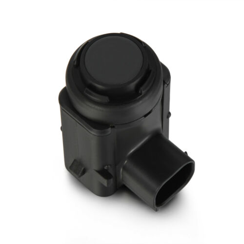 PDC Parking Aid Sensor For Ford Focus MK2 Transit Connect Mondeo MK3 //Fusion