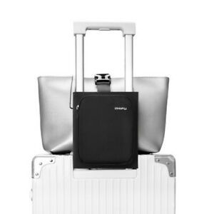 Travel-Luggage-Belt-Fixed-Bag-Packaging-Storage-Organizer-Accessories-New