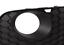Neu-Original-Volkswagen-Golf-Jetta-Vorne-Links-Nebelscheinwerfer-Gitter