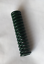 Heavy-Load-Duty-Compression-Die-Spring-Green-Various-Sizes-And-Length-Pressure