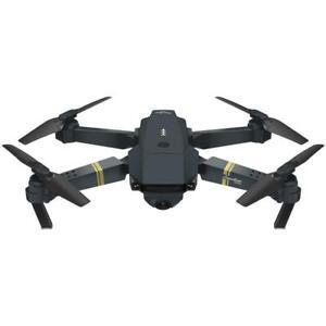 Foldable-Emotion-Drone-E58-WIFI-FPV-Wide-Angle-Camera-0-3mpFull-HD-3x-batteries