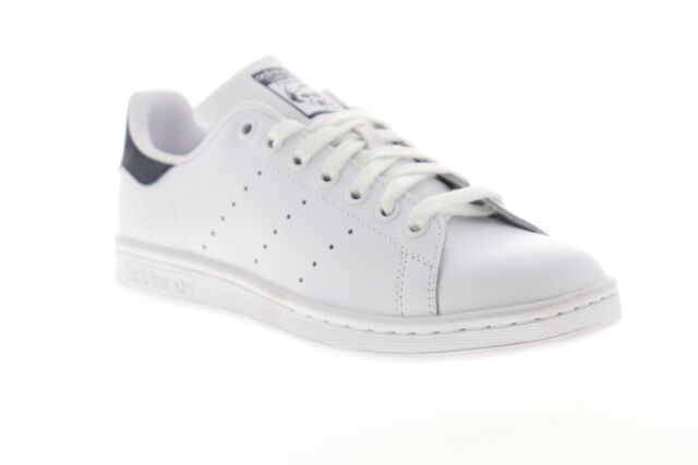 Stan Smith OG Shoes Authentic White