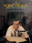 Swing When You're Winning: Tenor Saxophone) by Robbie Williams (Paperback, 2009)