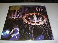 Prong - Prove You Wrong - ltd. num. colored 180g LP Vinyl  //// Neu