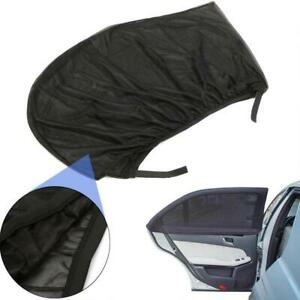 4Pcs-Car-Sunshade-Protector-Screen-Cover-For-Auto-Sun-Shade-Front-Rear-Window