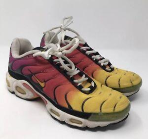 reputable site cd164 c47a4 ... Nike-Air-Max-Pluse-Original-1999-Tn-Color-