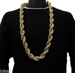 necklaces gold necklace statement chain com shop jewelry big