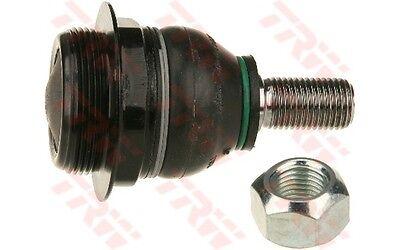 Lower Ball Joint PE-BJ-0837 Fits CITROEN C4