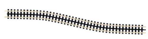 Fleischmann Profi Track Rack and Pinion 222mm N Gauge FM9119