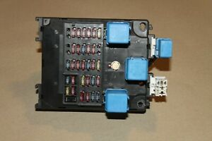 Details about NISSAN MICRA VIBE 3DR K11 (2001) - FUSE BOX - INCLUDING on nissan ignition lock, nissan main fuse, nissan frontier fuse panel, nissan pickup bed, nissan fuel cap, nissan fuse boxes, nissan altima 2005 fuse list, nissan air cleaner, nissan frontier fuses and relays, nissan safety relay, nissan temp sensor, nissan pickup coil, nissan flywheel, nissan hood latch, nissan a/c relay, nissan tie rod, nissan brake line, nissan iac valve, nissan control module, nissan gas cap,