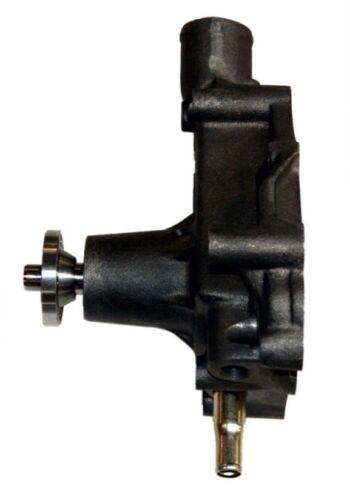 For Ford Bronco E350 Econoline CW Mercury 5.0 5.8 6.6 7.0L Engine Water Pump GMB