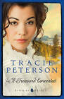 A Treasure Concealed by Tracie Peterson (Paperback / softback, 2016)