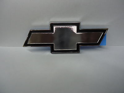 VW Air Cooled Bug Engine Heat Riser Block-Off Plate Kit Chrome Plated  17-2824