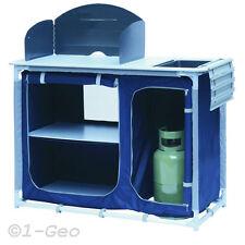 cucina campeggio mobile tavolo da tenda sistema di montaggio rapido nuovo