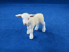 NIP Schleich 13681 Shropshire Sheep Model Farm Animal Toy Figurine