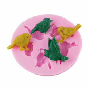 Birds-DIY-Silicone-Fondant-Cake-Molds-Chocolate-Candy-Biscuit-Mould-Baking-Tools