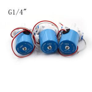 0-120PSI-12VDC-G1-4-034-solenoid-valves-Plastics-valve-Normally-Closed-2-Way-Val-EP