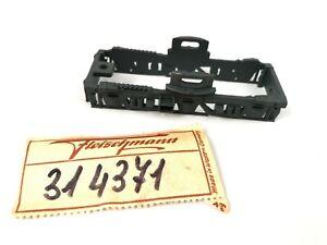 Ricambio-Fleischmann-314371-1pz-vintage-modellismo