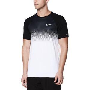 top fashion bd316 574c4 Image is loading Nike-Hydroguards-Men-039-s-Nike-Swim-Fade-