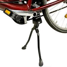 Bike Bicycle Mount Kickstand Two Leg Double Leg Bike Double Kick Stand In Black