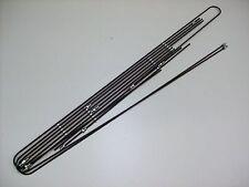 Bremsleitungssatz Bremsleitung Bremsrohr Nissan Datsun 280ZX Bj. 78-