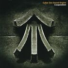 Cooperation by Cyber Zen Sound Engine (CD, Jan-2012, CD Baby (distributor))