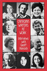 Canadian Writers at Work by Oxford University Press, Canada (Paperback, 1987)