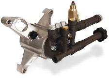 Mi T M Pressure Washer Pump Replacement 30358 3 0358