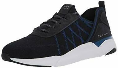 Cole Haan Men's Grandsport Knit Sneakers