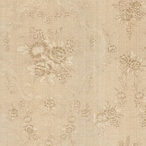 Cream-on-Cream-Floral-Wallpaper-SM30347