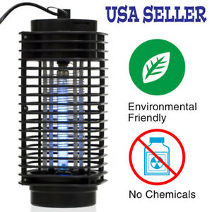 Electric-Insect-Flying-Pest-Mosquito-Bug-Killer-Zapper-Indoor-Outdoor-LED-LAMP