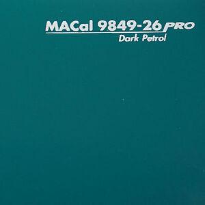 Plotterfolie weinrot glänzend Selbstklebefolie 61,5 cm 5,99 € //m 5 m