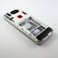 thumbnail 5 - Jethro SIM Card Adapter 4 in 1 Nano Micro Mini SIM Card Adapter Kit Converter