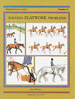 Solving Flatwork Problems by Jane Wallace (Paperback, 1998)