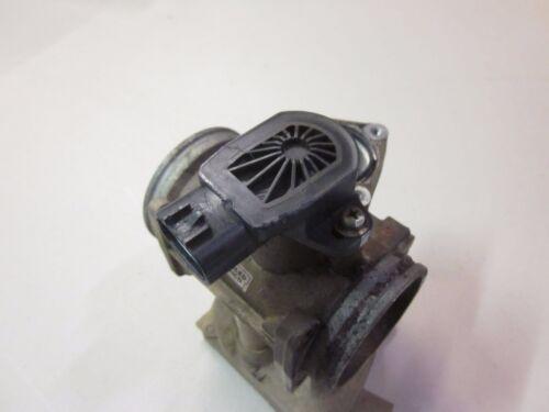 Polaris Ranger 500 570 800 Throttle Position Sensor Pigtail Harness Kit 2878498