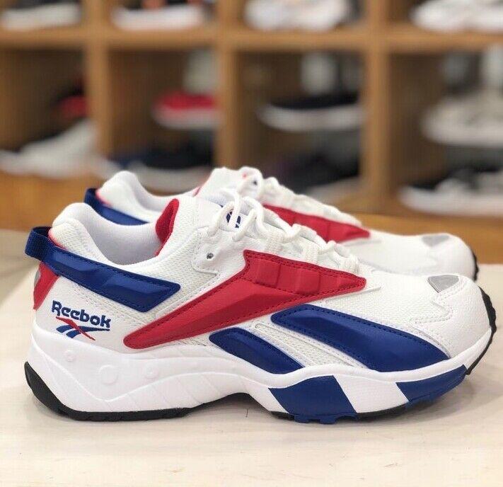 Reebok Interval INTV OG 96 Shoes