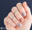 jamberry-wraps-half-sheets-A-to-C-buy-3-amp-get-1-FREE-NEW-STOCK-10-16 thumbnail 64