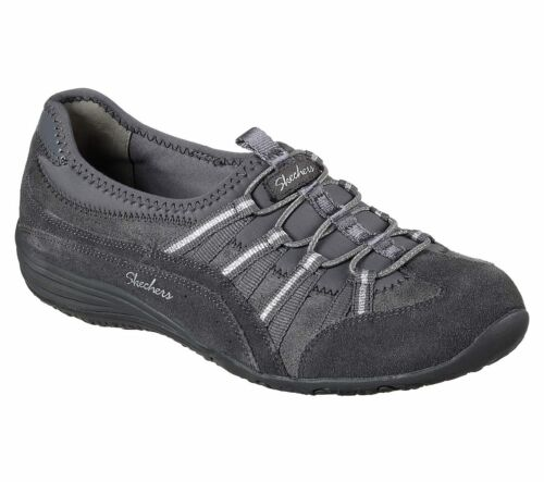 Trainers plats mousse à Chaussures viscoélastique en 23151 talons Skechers Unity classiques Beaming qY4xwAE