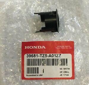 Genuine-OEM-Honda-Acura-39681-TZ5-A01ZZ-Parking-Sensor-Retainer