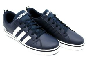 Scarpe-da-uomo-Adidas-VS-PACE-B74493-sneakers-sportive-estive-da-ginnastica