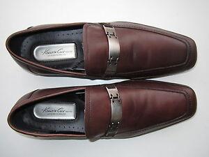 Cole New Marron Block Engine Hommes Kenneth York Mocassins 12m Chaussures Udwa4wnpHq