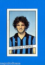 CALCIO FLASH '83 Lampo Figurina-Sticker n. 171 - CASALE - PISA -New