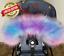 Bugaboo-Pram-Furs-Hood-Trim-Must-Have-Accessories-Pushchair-Stroller-Fur-Bee-5 thumbnail 310