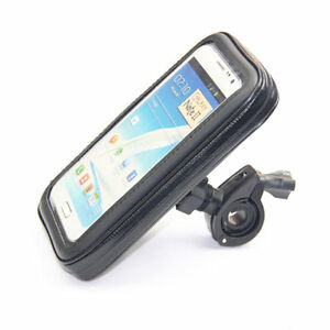 360-Waterproof-Bike-Mount-Holder-Case-Bicycle-Cover-for-Various-Mobile-Phones-H