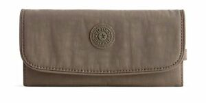 kipling-Supermoney-True-Beige