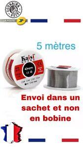 5-m-fil-0-3mm-de-soudure-pour-electronique-60-etain-40-plomb
