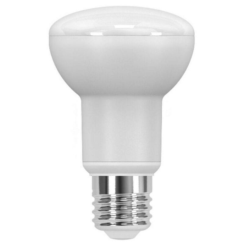 R80 11W LED X 5 sostituzione diretta diretta diretta per 60W LAMPADINA E27 CAP WARM bianca a5e09f